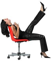 Exercise At Your Desk Equipment Six Easy Exercises You Can Do At Your Desk