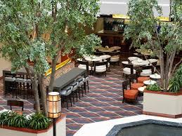 Galleria Mall Dallas Map by Hotel Embassy Dallas Galleria Tx Booking Com