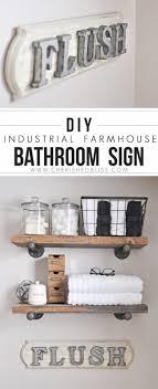 diy bathroom tile ideas diy ideas for bathroom diy master bathroom ideas diy bathroom