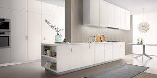 italian design kitchens designer marc sadler ernestomeda