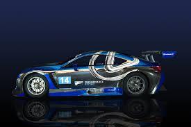 lexus performance cars lexus f performance racing partner to field rc f gt3 race cars