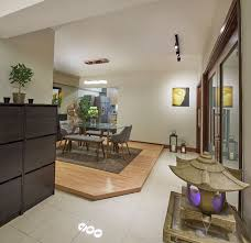 Zen Interior Design Ways To Achieve Zen Interior Design