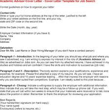 cover letter faculty position exle cover letter exles