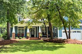 Bill Clark Homes Design Center Wilmington Nc by Nc Coast Q304 Wilmington Nc Real Estate 400k To 450k