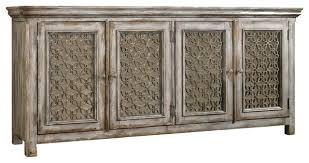 Credenzas And Buffets by Melange Dorian Credenza Farmhouse Buffets And Sideboards By