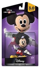 amazon fr black friday figurine u0027disney infinity u0027 3 0 hulk buster disney http www