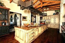 Aspen Kitchen Island Aspen Kitchen Wood Trends Aspen Series Aspen Three Drawer Kitchen