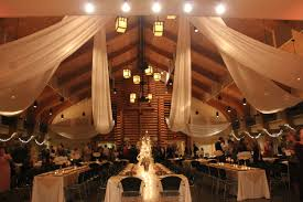 wedding at camp loughridge my wedding inspiration pinterest