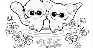 stuped friends colouring pages gekimoe u2022 23620