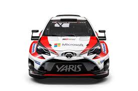 toyota car 2017 toyota yaris gazoo hatch 210bhp punch confirmed by car magazine