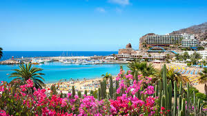 gran canaria hotels kuoni travel