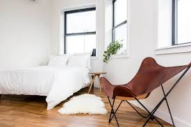 100 13 home design bloggers you need to know about stranger