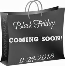 where are the best deals for black friday 2013 16 best images about black friday 2013 deals on pinterest merry