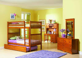 creative children room ideas 15 2 bedroomsadorable kids bedroom