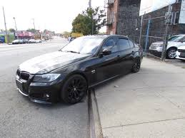 bmw bronx ny bmw bronx island nyc westchester ny car factory inc