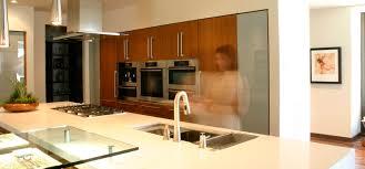 Modern Home Design Charlotte Nc Modern Architecture Design In Charlotte Nc Liquid Design