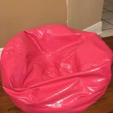 find more pink bean bag chair for sale at up to 90 off