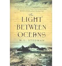 the light between two oceans book 11 best books images on pinterest memoirs books to read and libros