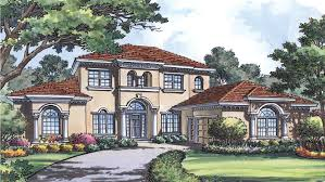 italianate house plans italianate house plans and italianate designs at builderhouseplans