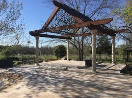 overhead structures for your outdoor area scott design