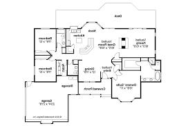 ranch floor plans open concept open concept ranch floor plans mauritiusmuseums com