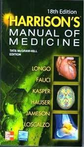 100 manual medicin the washington manual android apps on