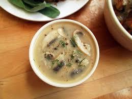 turkey mushroom gravy recipe details vegan mushroom gravy i love vegan