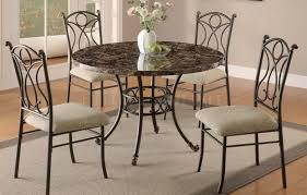 Refinish Dining Chairs Unique Decoration Steel Dining Chair Designs Refinishing Metal Room