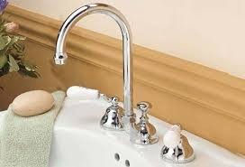 Old Style Bathtub Faucets Old Fashioned Bathroom Sinks Crafts Home