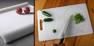 cutting board plate cool modern cutting boards