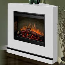 outdoor gas fireplace kits best outdoor gas fireplace kits home
