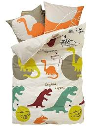 Duvets For Toddlers Http Www Juniorrooms Co Uk Themes Dinosaur Bedroom Dinosaur
