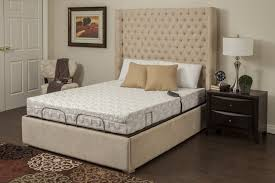 bedroom sofa bed mattress futon mattress twin foam mattress
