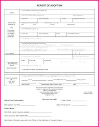 Authorization Letter Birth Certificate 28 birth certificate application letter birth certificate