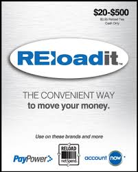 reload prepaid card online the reload is on frequent miler