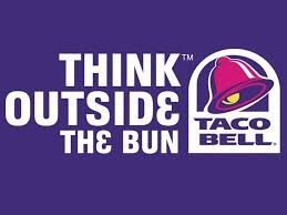 taco bell the villages sumter county tourism