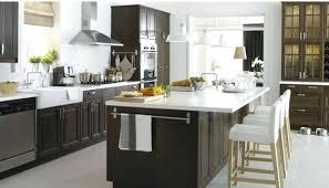 ikea islands kitchen excellent ikea island kitchen s ikea stenstorp kitchen island hack