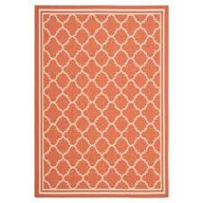 Quatrefoil Outdoor Rug Pretty For The Home Pinterest Water