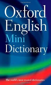 oxford english dictionary free download full version for android mobile free oxford english mini dictionary apk download for android getjar