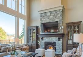 decor high ceiling family room decorating 1 decorating rooms