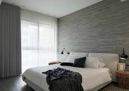 Design Minimalist by Minimalist Interior Design Ideas Bedroom Home Interior Design
