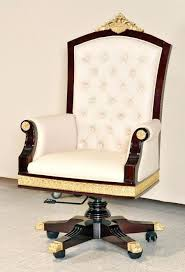 gold desk chair traditional office chair valentine gold desk chair