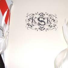 Custom Wedding Programs Custom Wedding Invitations Custommade Com