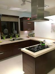 howling kitchen design together with small kitchens island also