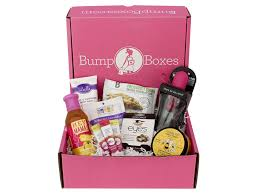 pregnancy gift ideas last minute gift ideas subscriptions well rounded ny