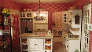kitchen notable country decor above kitchen cabinets elegant