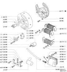 magneto assembly jpg