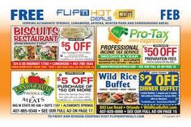 haircut coupons ta florida flip nhot deals coupon book may 2017 north orlando by flip nhot