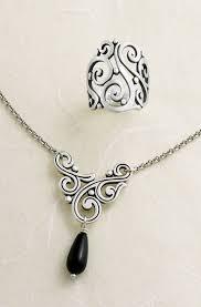 kay jewelers catalog 112 best james avery images on pinterest james avery james d