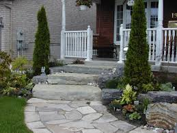 Front Entry Stairs Design Ideas Download Front Entrance Stairs Garden Design